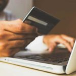 Nowadays online shopping becomes more popular than in-store shopping
