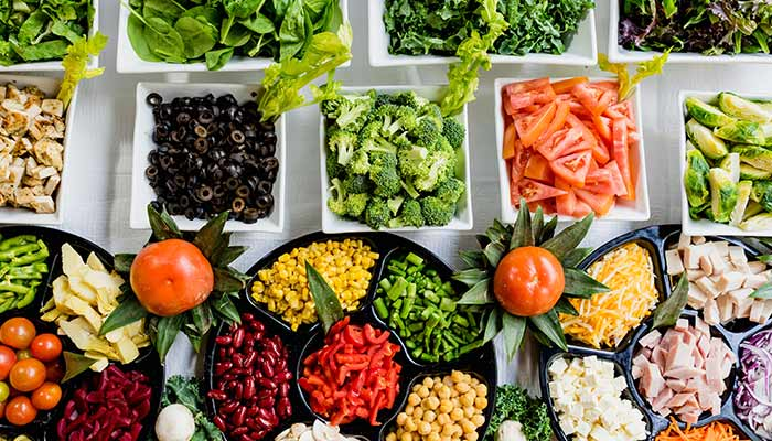Some people think that public health of a country can be improved if the government make laws regarding nutritious food but others think that it is the matter of personal choice and personal responsibility. Discuss both views and give your opinion.