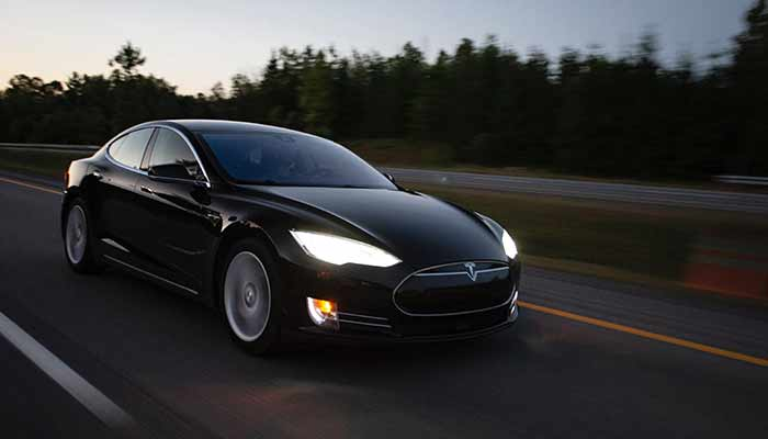 what incentives could be offered that would persuade more people to embrace electric cars
